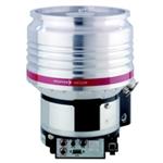 Pfeiffer 普发涡轮分子泵 Hipace 1000-2000 l/s