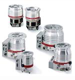 Pfeiffer 普发涡轮分子泵 Hipace 10-700 l/s