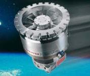 Pfeiffer 普发涡轮分子泵 TPH/U 1000-2000 l/s